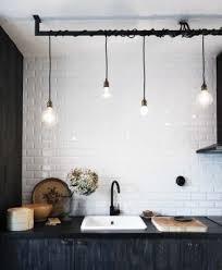 10 coole ideen für badezimmerdeckenlen