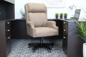 100 staples turcotte chair brown office makeover my new