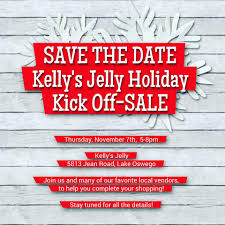 Kelly's Jelly - Shopping & Retail - Lake Oswego, Oregon ... Doctors Fosters And Smith Goldenacresdogscom 25 Off Vivipet Promo Codes Top 20 Coupons Promocodewatch Kellys Jelly Shopping Retail Lake Oswego Oregon Comentrios Do Leitor Drs Foster And Koi Treats For Goldfish 8 Oz Petco Lds Family Blog Sheplers Coupon Code March 2018 Black Friday Deals Uk Obsver 36 Finnex Planted 247 Daynighttime Cycling Aquarium Systems In The City Fintech Directory Ancestors Foster Smith 5 Off