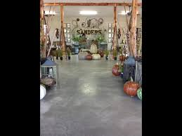 Owasso Christmas Tree Blackberry Farm by Sanders Nursery U2013 Wholesale Nursery And Plant Supplies