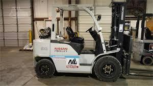 2015 NISSAN MJ1F4A40LV For Sale In Memphis, Tennessee ... National Lift Truck Inc Forklift Rental And Sales Images Proview 2013 Versalift 4060 For Sale In Franklin Park Illinois Buenos Das Beneficios De Rentar Service Unicarriers Americas Hosts Dealer Conference On Twitter When Youve Got A Sunny Outlook 2015 Nissan Mj1f4a40lv Memphis Tennessee Jungheinrich Continues Commitment To Promoting Fork Lift Safety Bruce Deford Brudef Rotary Press Release Archive 2014 Nla Haul For Hire Specialized Hauling Toyota 7fgcu35 Tv Youtube