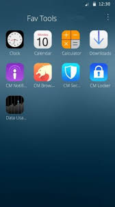 iPhone 7 1 1 2 Download APK for Android Aptoide