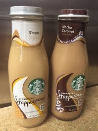 Stay Cool This Summer With Starbucks Iced Coffee CoffeePassion
