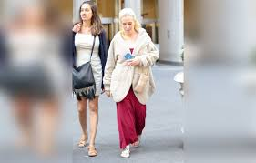 Lauryn Pumpkin Shannon Weight by Pics Mama June U0027s Weight Is Creeping Back On All Over Her Body
