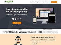 IPVanish Review - Best VPN Provider 2017 Htc Status Review By Sydney Phonedog Best 25 Voip Providers Ideas On Pinterest Phone Service Asus Ac2400 Rtac87u Dualband Wireless Gigabit Router Review Cnet Paige Datacom Solutions Team With To Use Their Cnci Program Top 5 Live Tv Streaming Services Oomas Free Voip Calling System Gets Sexy New Handset Option The Ipvanish Vpn Provider 2017 Homework Geography Maps Cheap University Essay Ghostwriters Fring Spiffs Up App For Windows Mobile The Download Blog How Prevent Your Android Tablet Or Smartphone Screen From