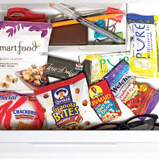 Healthy Office Snacks Ideas by Healthy Snacks To Buy At Walmart The Best Snacks 2017