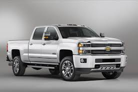 2015 Chevy Truck Colors Awesome 2015 Chevrolet Silverado 2500hd High ... 2015 Chevrolet Silverado 2500hd Duramax And Vortec Gas Vs Chevy 2500 Hd 60l Quiet Worker Review The Fast Preowned 2014 1500 2wd Double Cab 1435 Lt W Wercolormatched Page 3 Truck Forum Juntnestrellas Images Test Drive Trim Comparison 3500 Crew 4x4 Ike Gauntlet Dually Edition Wheel Offset Tucked Stock Custom Rims Work 4dr 58 Ft Sb Chevroletgmc Trucks Suvs With 62l V8 Get Standard 8speed