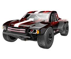 1/10 TR-SC10E RC Short Course Truck 4WD Brushless 2.4GHz Red - Zandatoys Team Associated Sc10 Rtr Electric 2wd Short Course Truck Kmc Wheels Rc Adventures Great First Radio Control Truck Ecx Torment 2wd Dragon Light System For Trucks Pkg 1 Review 2018 Roundup Hpi Baja 5sc 26cc 15 Scale Petrol Car In Redcat Racing Blackout Sc Brushed Tra680864_mike Slash 4x4 110 Scale 4wd Electric Short Course Jjrc Q40 Mad Man 112 Shortcourse Available Coupons Exceed Microx 128 Micro Ready To Run Remo 116 24ghz High Speed Offroad Dalys Amewi Extreme2 Jeep