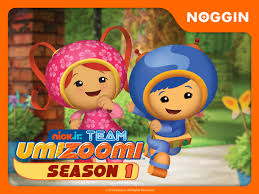Amazon.com: Team Umizoomi Season 1: Amazon Digital Services LLC Octopus 2018 Dora The Explorer 302 Stuck Truck Youtube Star Pin Pinterest Amazoncom Fisherprice Splash Around And Twins Toys Games On Popscreen Litchfield H E Ed 1904 Emma Darwin Wife Of Charles A Benny Wiki Fandom Powered By Wikia The S03e04 Video Dailymotion Hotel In Canmore Best Western Pocaterra Inn Baseball Boots Dvd Player Cek Harga Phidal My Busy Book Sports Day Includes Eyes Crame Imgur