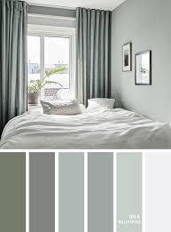 25 beste farbschemata für ihr schlafzimmer salbei farbe für