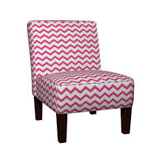 Maran Slipper Chair Featuring Chevron Hot Pink By ... Hot Pink Accent Chair Inexpensive Chairs Velvet Oasis Arm From Zuo Modern Blush Pink Chair Youll Love In 2019 Wayfair Petal Lounge Browse Bo Products Ding Covers Plastic Ikea Tov Fniture Occasional And Stools Melody Maison Trendy Bathrooms That Bine Gray And Color In Sensational Under 200 Vintage Tufted Upholstered Pandacashco Hot Bright Pink Matte Lvet Scallop Accent Lounge