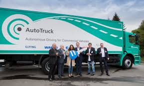 Home - Fraunhofer IVI Trucking Indian River Sage Truck Driving Schools Home Facebook Traveling The Country And Honoring Veterans Morning News Best Across America My Cdl Traing Tow Truck Operator Death Underscores Danger Of Job Big Road Trucker Jobs Plentiful But Recruit Numbers Low Southern School San Antonio Gezginturknet Auto Info 2018 Job Fair By Sage Tech In Youtube Usbackroads March 2011 Howto To 700 Visually