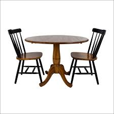Raymour And Flanigan Dining Room Tables by Living Room Wonderful Raymour And Flanigan Dining Room Sets Nice