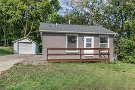 Can Shed Cedar Rapids Ia by Cedar Rapids Ia Recently Sold Homes Realtor Com