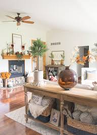 100 Simple Living Homes Porch Entryway Fall Decor Fabulous Fall