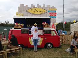 Image Result For Feastival | Street Food | Pinterest | Bar Food ... Beach Cruiser Food Network Truck Face Off Youtube Thai Me Up Buffalo Eats Where In The World Is Lubec The Great Race Pin By Max Ambrosia On Vib Pinterest Truck And Mechanical Owl Food Greenville Sc Truly Unruly Feasto Toronto Trucks Realscreen Archive Serves Up Street Series 7 New Approved By City Andrew Zimmern Drops 100 Tips At Upcoming Local Family Of Ut Alums Compete Arts Culture The Great Food Truck Race Returns As A Family Affair With Brandnew