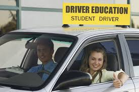 Driver's Education: Finding The Right School - The Allstate Blog Mtc Truck Driving School Address Best Resource 123 Best Images On Pinterest Car Stuff Cars And Driverless Trucks Disruption Blog 2025ad The Automated Videos Help Increase Distracted Awareness Video 128 Trucking Infographics Semi Punjabi Fresno Major Express 55 Trucker Tips Drivers Biggest Sage At Ivy Tech Muncie In Life Home Insurance Quotes In Eureka Mo Allstate Tracie Truckers Are Facing A New Kind Of Scrutiny Electronic Data Class A Cdl Pretrip Inspection Cab Youtube