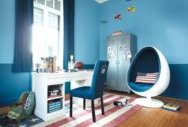 couleur de peinture pour chambre ado fille peinture chambre ado garcon couleur peinture pour chambre ado