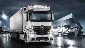 100 Accessories For Trucks Genuine MercedesBenz