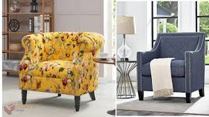 Accent Chairs For Living Room Ikea | Modern Accent Chair Ideas Modern Ding Room Sets With Ding Room Table Leaf Mid Century Living Ideas Infodecor How To Use Accent Chairs Ef Brannon Fniture Reupholster An Arm Chair Hgtv 40 Most Splendid Photos With Black And Wning Recling Rooms Midcentury Large Footreststorage Ottoman Yellow Midcentury Small Tiny Arrangement Interior Idea Decor Stock Photo Image Of Sofa Recliner Rocker Recliners Lazboy 21 Ways To Decorate A Create Space