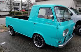 61 Ford Econoline | Econobombs | Pinterest | Ford, Ford Trucks And ... 61 Ford Unibody Its A Keeper 11966 Trucks Pinterest 1961 F100 For Sale Classiccarscom Cc1055839 Truck Parts Catalog Manual F 100 250 350 Pickup Diesel Ford Swb Stepside Pick Up Truck Tax Post Picture Of Your Truck Here Page 1963 Ford Wiring Diagrams Rdificationfo The 66 2016 Detroit Autorama Goodguys The Worlds Best Photos F100 And Unibody Flickr Hive Mind Vintage Commercial Ad Poster Print 24x36 Prima Ad01 Adverts Trucks Ads Diagram Find Pick Up Shawnigan Lake Show Shine 2012 Youtube