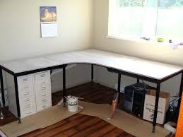 Ikea L Shaped Desk by Desk Ikea Galant Corner Desk Top Ikea Corner Desk Top L Shaped