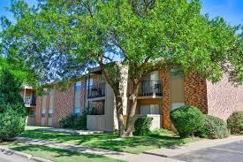 One Bedroom Apartments Lubbock by Waterside Village Apartments Best Apartments In Lubbock Grassano