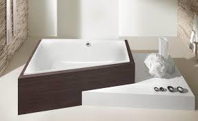 kleines badezimmer was