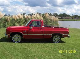 601Shep601 1984 Chevrolet Silverado (Classic) 1500 Crew Cab Specs ... 1984 Chevrolet Silverado Connors Motorcar Company Mid Engine Pick Up Youtube For Sale 2041442 Hemmings Motor News 1972 Trucks Hot Rod Network Blazer M1009 Radio Truck With Trailer 1 Flickr Who Doesnt Use A Pickup C10 Busted Knuckles F2 Houston 2012 K10 Coub Gifs Sound Charming Big Block Truck Bangshiftcom Tow Rig Spare Or Just Clean Bigblock