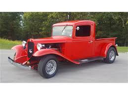 100 1932 Chevy Truck For Sale Chevrolet Hot Rod Pickup For ClassicCarscom CC1015433