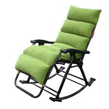 Amazon.com: Jiu Si- Rocking Chair Adult Recliner Balcony Rocking ... Vis Vis Club Chairrocking Chair Trib Custom Rocking Chairs Comfortable Refined And Elegant Gary People Relaxation Retirement Rocking Stock Photos The Peoples Fredericia Chair J16 Eames Is Not Just For Babies Old People Chairish Two Amazoncom Adults Heavy Outdoor Indoor Rar Green Check Out Costway Patio Glider Bench Double 2 Person Loveseat Armchair Backyard New Shopyourway Order A Custom Hand Made Wooden In Uk Ireland Comfortable Chairs By Weeks Company