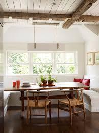 166 best window seats banquettes images on pinterest kitchen