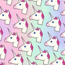 Unicorn Wallpaper And Background Image