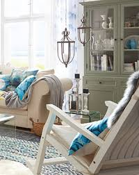 bornholm eine landhausserie zum verlieben bei möbel höffner