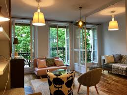 les 3 chambres cosy 3 chambres au coeur de updated 2018 prices