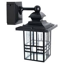 lowes outdoor lights wall lights led outdoor wall lights wall