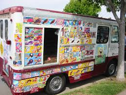 Team USA   Page 42 Full Tilt Rolling Out Ice Cream Truck Creating New Flavor With Frenchs Co Archaeofile Truck Elimart California Cream Vans Pinterest Bars Iscream Catering For Parties Big And Sandwich Makers Coolhaus To Shutter Their Austin Trucks Rounders Sandwiches Phoenix Food Roaming Hunger Pennsylvania Police Respond Road Rage Eater 200 Best Images On That Sci Fi Girl Dragcon 2011 Recall Song We Have Unpleasant News For You