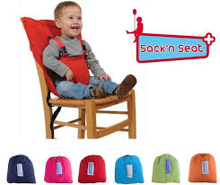 Ebay High Chair Booster Seat by The 25 Best Baby High Chairs Ideas On Pinterest Necessities For