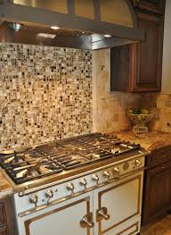 Melcer Tile Charleston South Carolina by Home Improvement By Melcer Tile April 2012