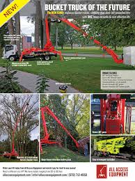 Feb 2016 TCI Mag_v3 Front_v6.indd Bucket Trucks Truck Boom For Sale On Cmialucktradercom Work Equipment Equipmenttradercom Used Landscaping Ironplanet Feb 2016 Tci Mag_v3 Front_v6indd Logging Craigslist Seller Knows What They Have A Not On Fire Anymore Grapple Home N Trailer Magazine