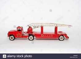 Toy Fire Truck Stock Photos & Toy Fire Truck Stock Images - Alamy Kdw Diecast 150 Water Fire Engine Car Truck Toys For Kids Playing With A Tonka 1999 Toy Fire Engine Brigage Truck Ladders Vintage 1972 Tonka Aerial Photo Charlie R Claywell Buy Metal Cstruction At Bebabo European Toys Only 148 Red Sliding Alloy Babeezworld Nylint Collectors Weekly Toy Pinterest Antique Style 15 In Finish Emob Classic Die Cast Pull Back With Tin Isolated On White Stock Image Of Handmade Hand Painted Fire Truck