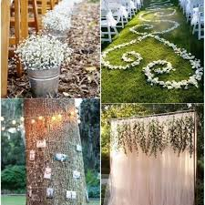 Page: 55 Of 58 Backyard Ideas 2018 Backyard Wedding Ideas On A Budgetbackyard Evening Cheap Fabulous Reception Budget Design Backyard Wedding Decoration Ideas On A Impressive Outdoor Decoration Decorations Diy Home Awesome Beautiful Tropical Pool Blue Tiles Inside Small Garden Pics With Lovely Backyards Excellent Getting Married At An