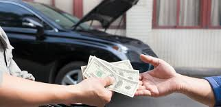 COMMON SENSE TIPS WHEN SELLING YOUR VEHICLE — CASH FOR CARS | WE BUY ... What Does Teslas Automated Truck Mean For Truckers Wired Nissan Frontier Questions Should I Buy This One Cargurus 2011 Dodge Ram Vs Ford F150 Which One Buy A You With Rust Why A Car Soon Time Tom Masano Lincoln Top Five To Ask Yourself Before Shouldnt Salvage Title Instamotor 10 Used Trucks Never Youtube Im Citybound Writer Thirst For Adventure Higher Heavy Fuel Efficiency May Be Easy Save Huge Amounts Of Oil Dont Pickup Outside Online