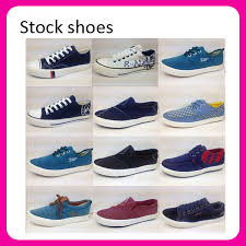 2015 Stock Wholesale Cheap Price Sport Men Canvas Shoes Fashion