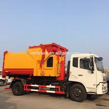 Chinese Dumpster Hook Lift Garbage Truck With High Quality For Sale ... Demo Hoists For Sale Swaploader Usa Ltd Hooklift Truck Lift Loaders Commercial Equipment Hooklift Trucks Kio Skip Container Roll Loader China Mini 3cbm Hook Garbage Photos Pictures Lvo Tberg Fm1350 6x6 E5 Hiab Hooklift Crane Kran Hook Renault 460 Lift Trucks Price 26922 Mascus Uk Boughton Eeering Kwikcova Carco Industries Gamesmodsnet Fs17 Cnc Fs15 Ets 2 Mods Volvo Fmx13 168311 Year Of