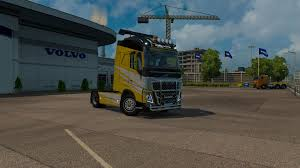 VOLVO FH540 2013 1.22.X Truck - Mod For European Truck Simulator - Other Commercial Motors Used Truck Of The Week 2013 Pseries Scania 8x4 Truck Year Contenders Motor Trend Volvo Fh13 Kaina 39 500 Registracijos Metai Naudoti Vaizdaszil130 G1jpg Vikipedija Soundoff Whats Sexiest Heavyduty Horse Nation Cadillac Escalade Wallpaper 1280x720 5657 Renault Truckspremiumroute 29 Used Intertional 4300 Box Van Truck For Sale In New Jersey