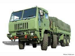 Indian Army Logistics ( Trucks, Buses,APC,MPV Etc)   Indian Defence ... Leyland 4tonne Truck Wikiwand 445 Commer Ts3 Army Truck 1965 Ommer 196 Flickr New Vehicles For The Army Arrive The Zimbabwe Ipdent Okosh Humvee Replacing Militarys Aging Vehicles Fortune Trucks Driver 2 Fegazmilitary Trucks In August 2007jpg Wikimedia Commons 6x6 Military For Sale Nations Largest Drawing At Getdrawingscom Free Personal Use Fallout Wiki Fandom Powered By Wikia Trucks Separts Ex Zealand Home Facebook Kids Break Into National Guard Facility Go Joyriding