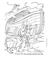 New Free Bible Coloring Pages To Print 17 On Books With