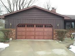 Redford Garage Door Image collections Door Design Ideas