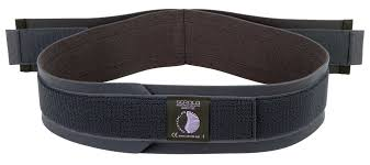 Serola Sacroiliac Belt Aylio Coccyx Orthopedic Comfort Foam Seat Cushion For Lower Back Tailbone And Sciatica Pain Relief Gray Pin On Pain Si Joint Sroiliac Joint Dysfunction Causes Instability Reinecke Chiropractic Chiropractor In Sioux The Complete Office Workers Guide To Ergonomic Fniture Best Chairs 2019 Buyers Ultimate Reviews Si Belt Hip Brace Slim Comfortable